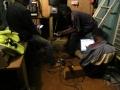 Bambouti Laptop Charging