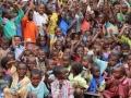 Bambouti School Children